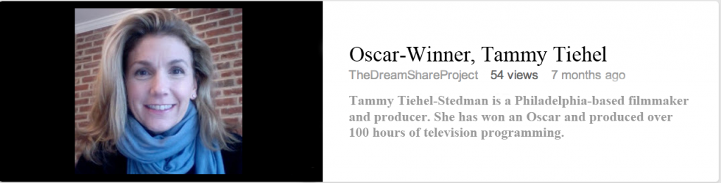 Tammy Tiehel Icon