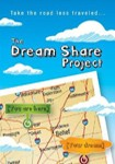 The Dream Share Project DVD Cover